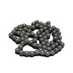 Broan Nutone 93450006 Chain for GE Trash Compactor