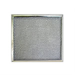 Broan Nutone 97006931 Aluminum Filter