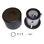 Campbell Hausfeld TF060501AV Filter Kit