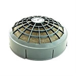 Generic Compact / Tristar 120 Dome Filter