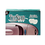 Compact / Tristar 70306 Exhaust Filter 2 pack