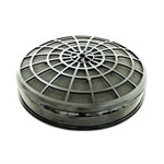 Compact / Tristar 70852 Dome filter
