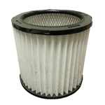Eureka 28680 Washable Cartridge Filter