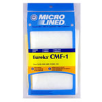 Eureka 1840 Generic CMF1 Filter Value Pack