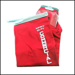 Eureka 389 Generic Outer Bag