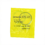 Hitachi 878691 Piston Ring