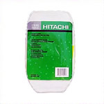 Hitachi 18000 O Ring Service Kit