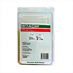 Hitachi 18002 O Ring Service Kit