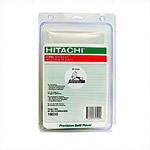 Hitachi 18010 O Ring Service Kit