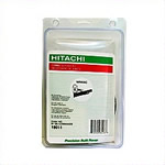 Hitachi 18011 O Ring Service Kit