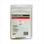 Hitachi 18012 O Ring Service Kit