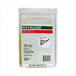 Hitachi 18014 O Ring Service kit