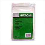 Hitachi 18018 O Ring Service Kit