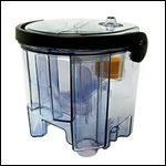 Hoover 42272083 Dirty Water Tank