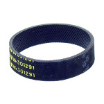 Kirby 301291 Vacuum Belt | All Models Since 1990